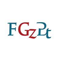 FGzPt - Federatie van Gezondheidszorgpsychologen en Psychotherapeuten